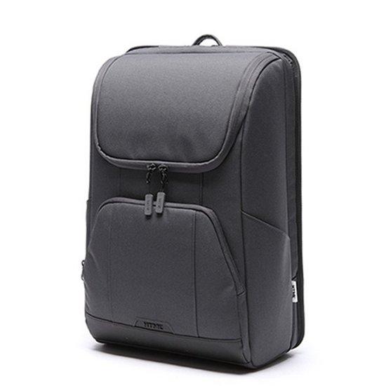 [HTML]Neo H7 Backpack네오 백팩 학생 노트북 가방