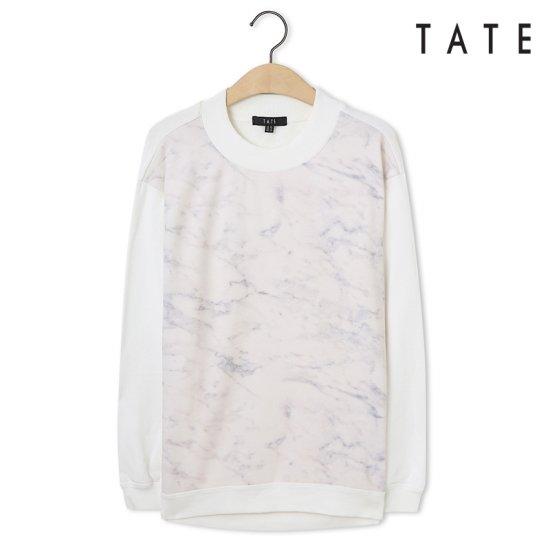테이트  여성 티셔츠 KA5F8WKL070110