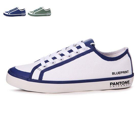 [한정수량]REA Sneakers [P171SE05]