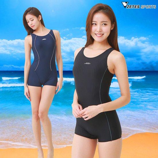 제테스 여성 수영복,아쿠아 2부 원피스수영복 기획전,사은행사