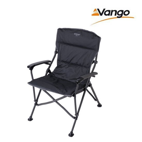 [반고] 키라 2 체어 엑스칼리버 의자