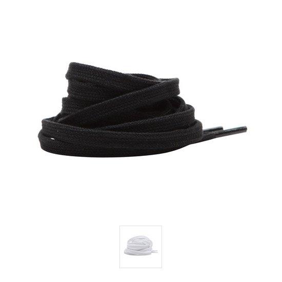 데상트   신상품 남녀공용 신발끈기본형 S8329ASA01