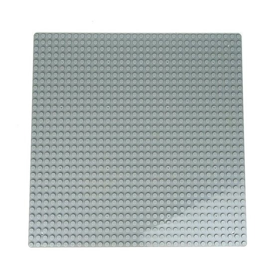 32x32 블록 보드판