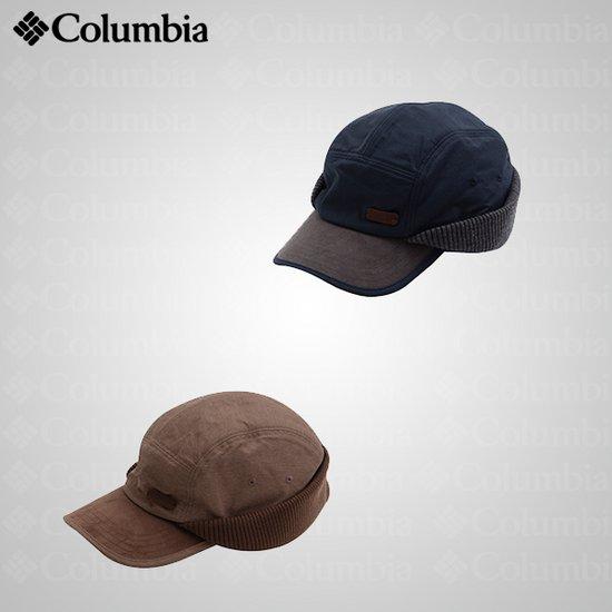 컬럼비아 CV6-YM0614 남성 라이프스타일 모자