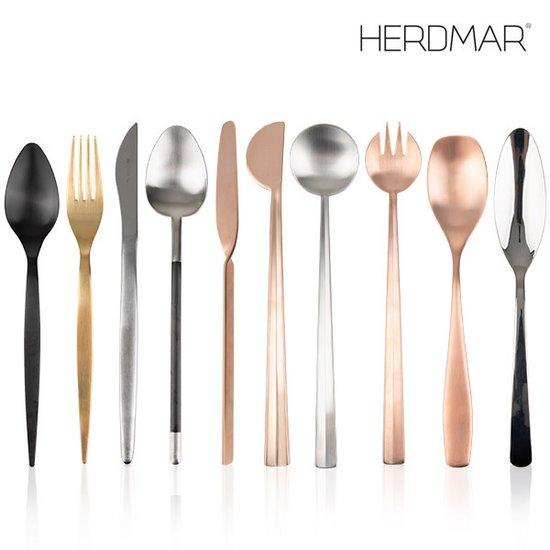 [특가] HERDMAR 에드마 포르투갈 커트러리 단품 택1
