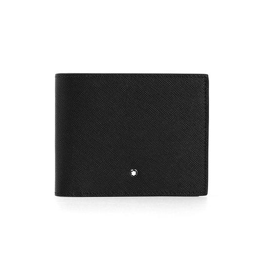 MONTBLANC 몽블랑 113210 사토리얼 9cc 뷰 포켓 지갑
