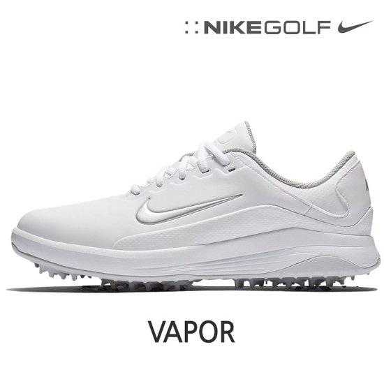 [나이키정품] 2019 베이퍼 골프화 AQ2301-100