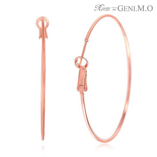 지니엠오 sbdB 시리즈 DE225 귀걸이
