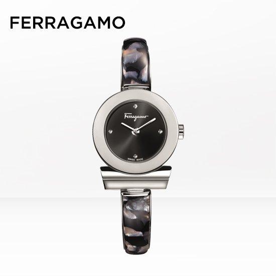 페라가모 여성시계 FII010015