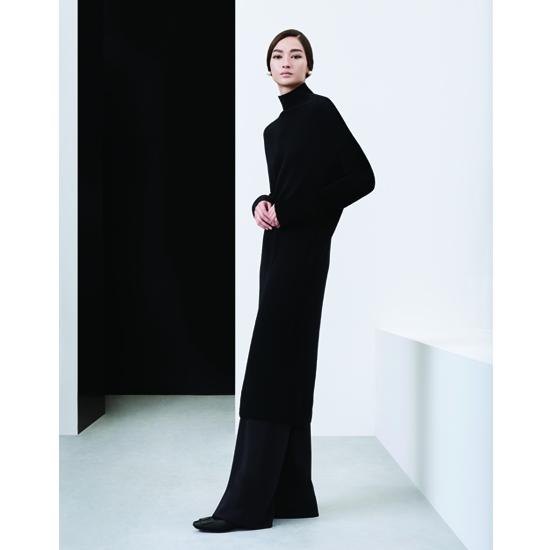 [VW베라왕] 이태리 비아졸리 홀가먼트 드레스