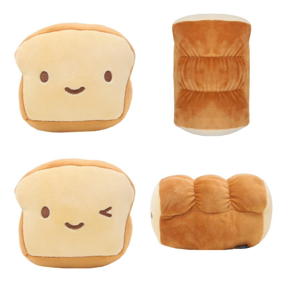 코튼푸드 식빵 시리즈 모음전