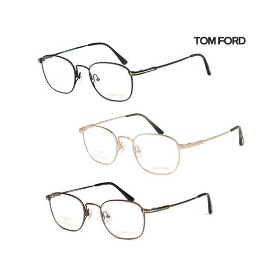 톰포드 명품 안경테 FT5417 3종 택1