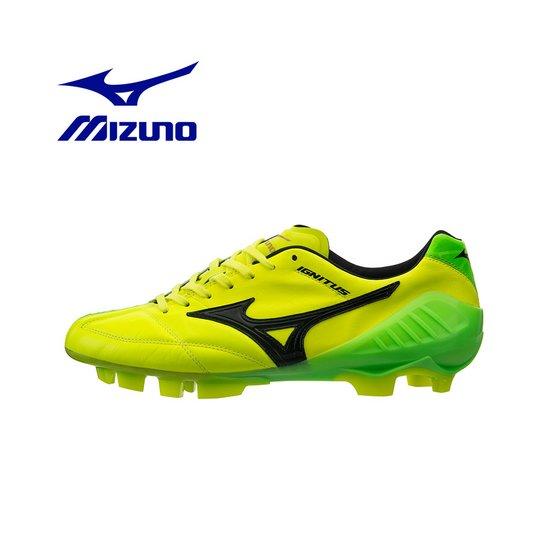 [미즈노] 남성 축구화  WAVE IGNITUS 4 JAPAN P1GA163045