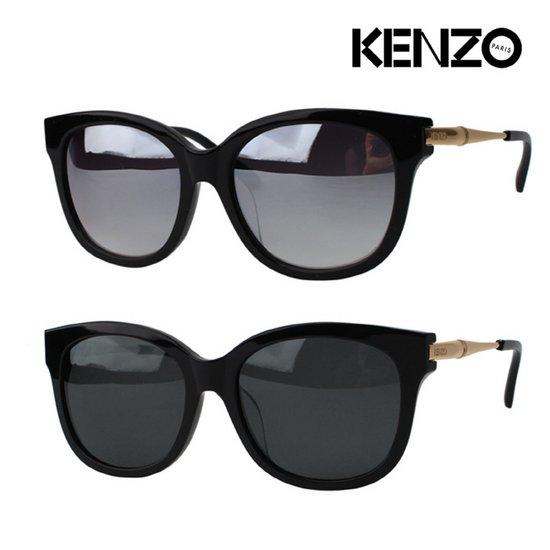 [KENZO][정식수입] 겐조 [2종택1] 명품 선글라스