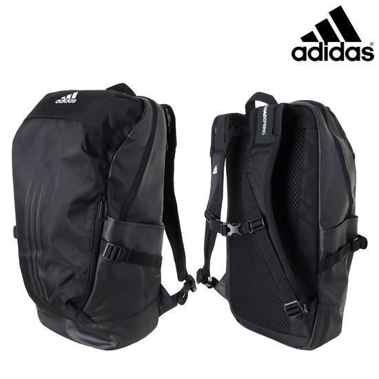 아디다스 가방 EPS 2.0 백팩30 블랙 DT3736