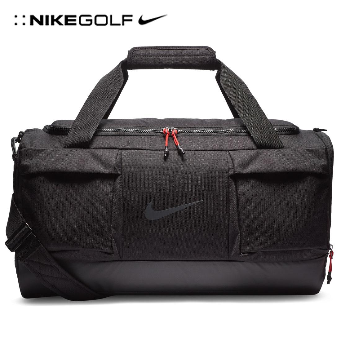 BA5785 나이키 스포츠골프더플백 보스턴백 골프가방