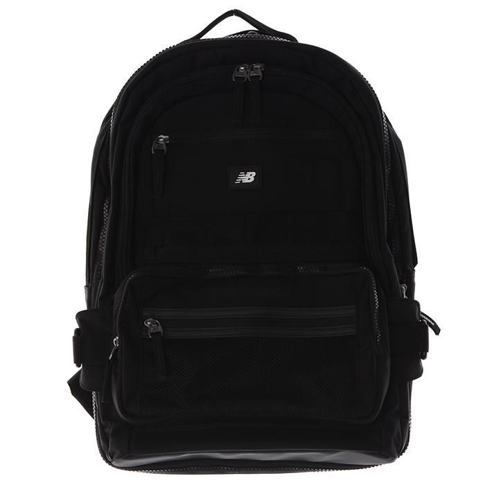 뉴발란스 NC02 3D Backpack MuIti NBGC8SM101