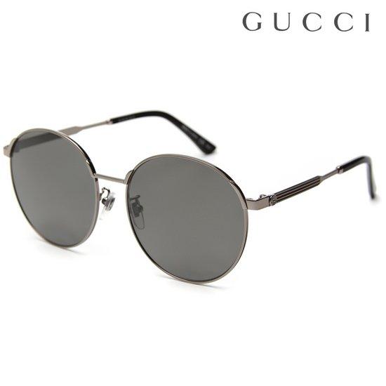 GUCCI 구찌 명품 선글라스 GG0206SK_002