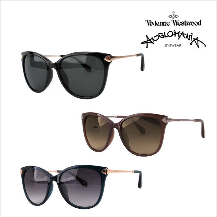 비비안웨스트우드 [3종택1] 명품 선글라스