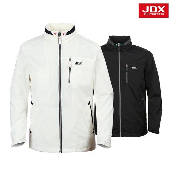 [JDX] 남성 안감프린트 후드점퍼 2종 택1 X2NSWJM02