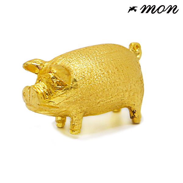[MLC][MON]24K 순금 11.25g 황금돼지해 돼지