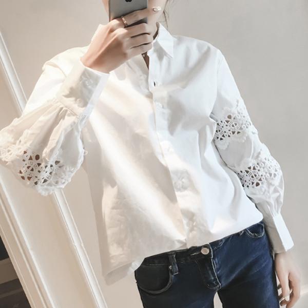 [수맘]Z15 헤이드셔츠