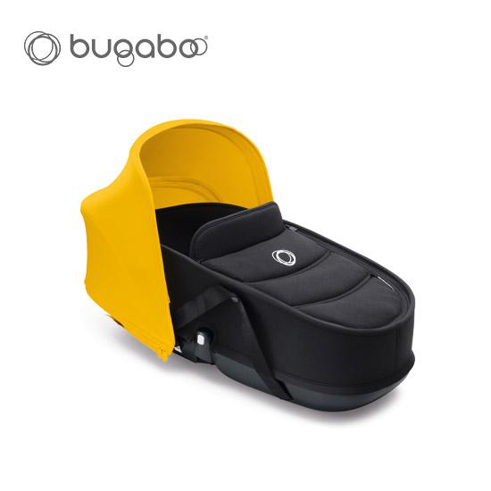 [Bugaboo] 부가부 비5 배시넷/색상 선택