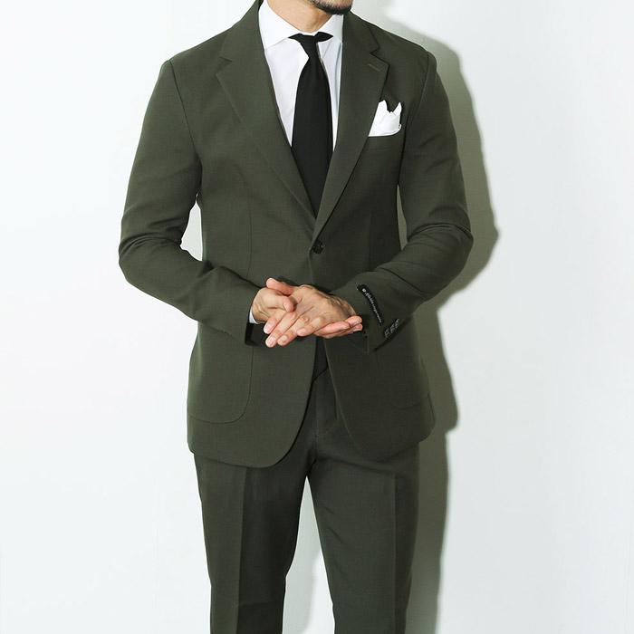 [피아렌] 베스트포함 봄신상 남자 정장세트 3컬러