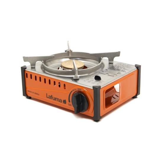 라푸마 휴대용 미니 가스 버너 전용 가방 LECE9G452O1