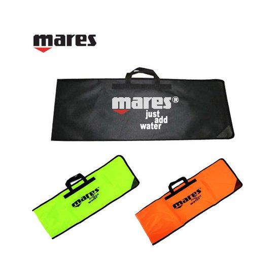 마레스 오리발 가방