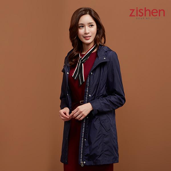[판매BEST][지센] 여성 트래블 점퍼 자켓