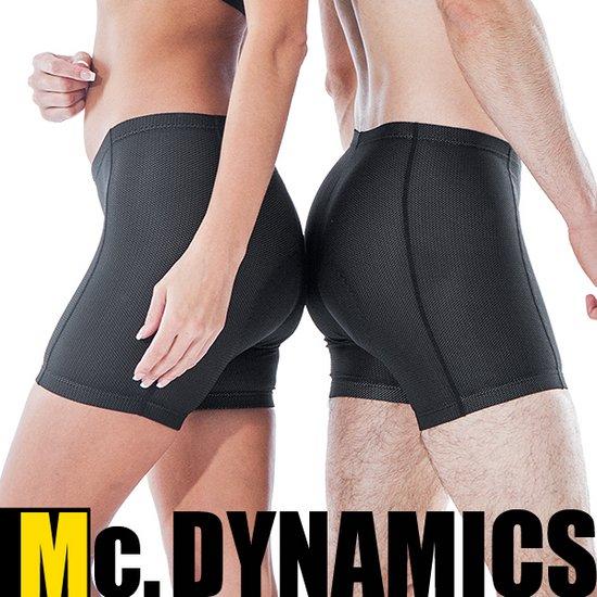MC.DYNAMICS 전문자전거3D입체패드 속바지 이너팬츠
