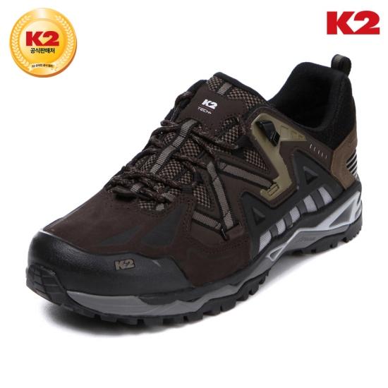 [K2] 공용 SI 하이크 핏C9 KUF18G10C9