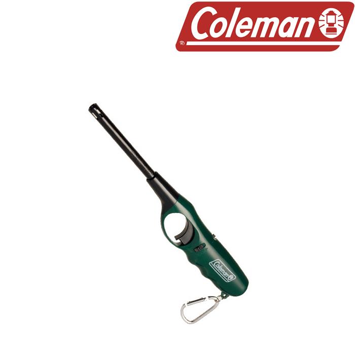 콜맨 가스 라이터 2 170-9494