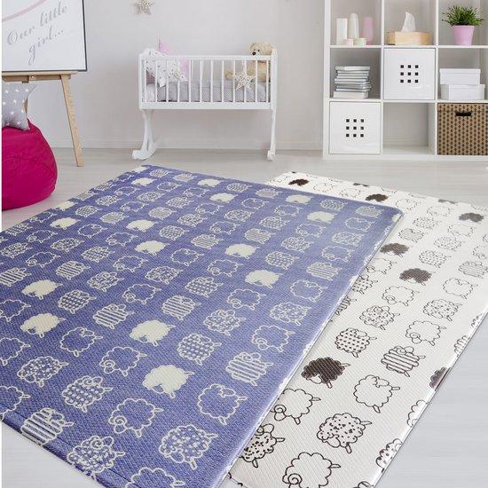 놀이방매트 특대형/어린이 아기 거실 쿠션 유아 매트