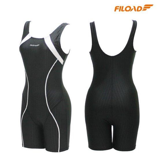필로드 여성 수영복 FLOA616  2부U