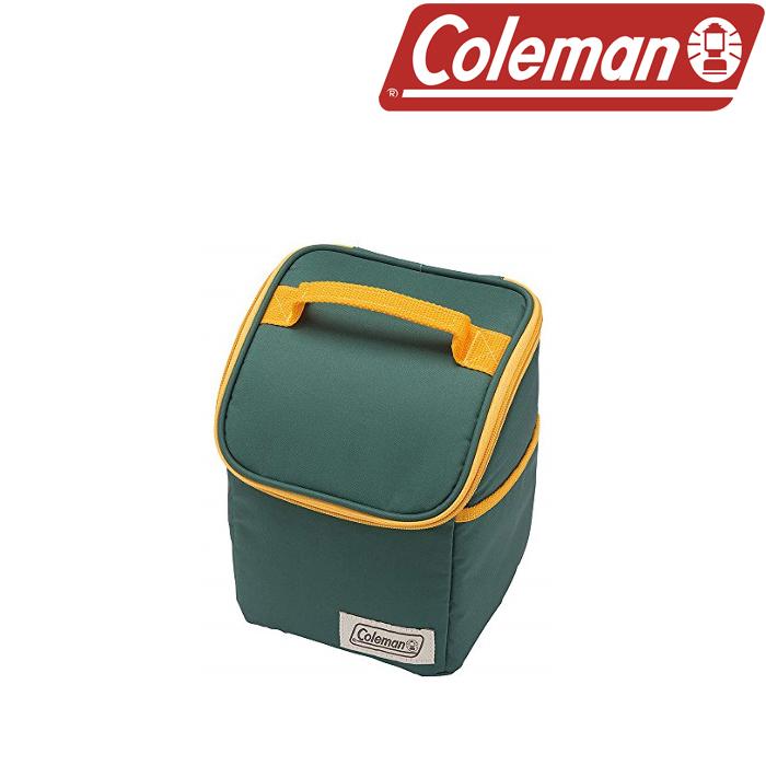 콜맨 스파이스 조미료 박스 2 2000026810