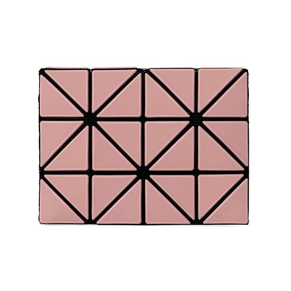 바오바오 CARD CASE Smoky Pink 카드케이스 BB96AG711-21
