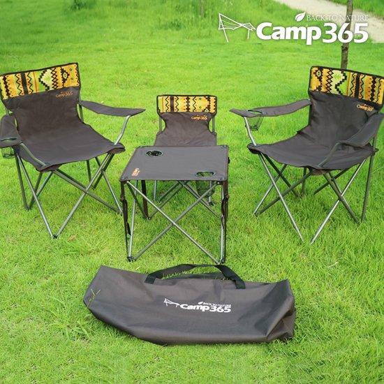 NEW 캠피필드체어 5종세트 캠핑의자