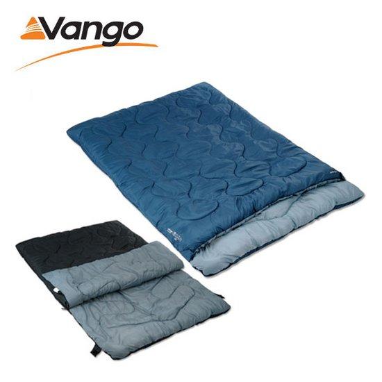 [반고] Vango 로아 더블 침낭