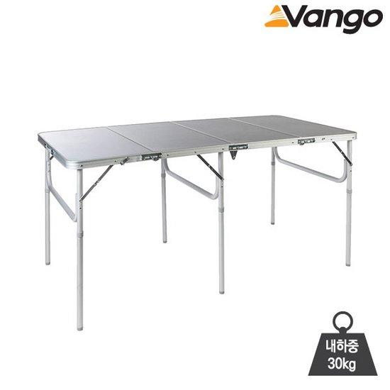 [반고] 그래니트 듀오 160 테이블