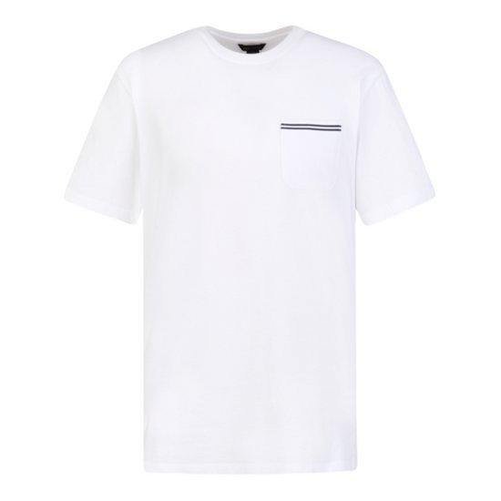 [질바이셔츠] 포켓 모던핏 티셔츠 JBES2TRS102A1