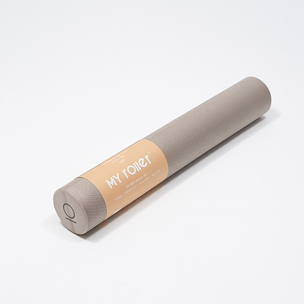 [마이롤러]마이 폼롤러 롱 91cm샌드/A101