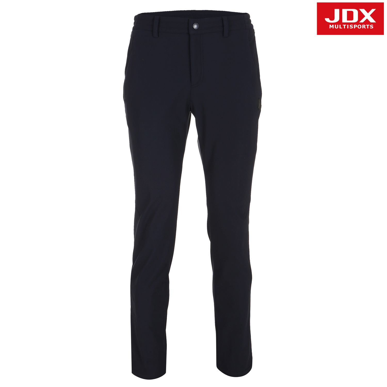 [JDX] 남성 겨울 본딩 뎅고팬츠X3PWPBM03DN