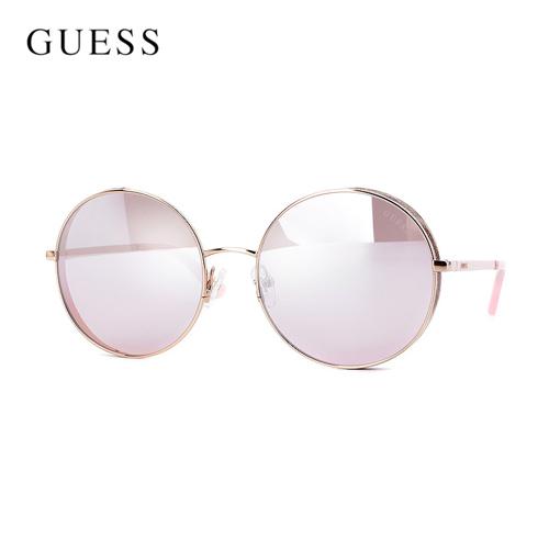 [S] 게스 명품 선글라스 1종