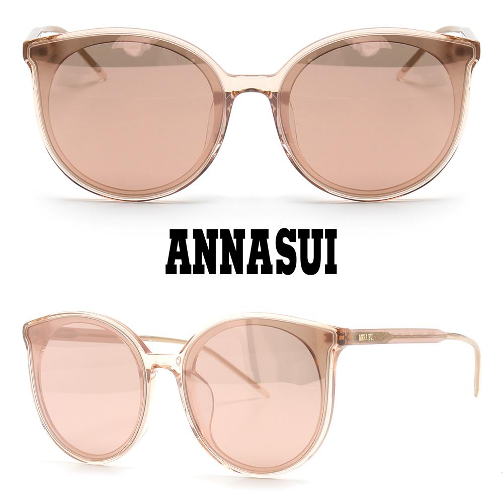 [공식판매처]ANNA SUI AS1102 347 안나수이 선글라스