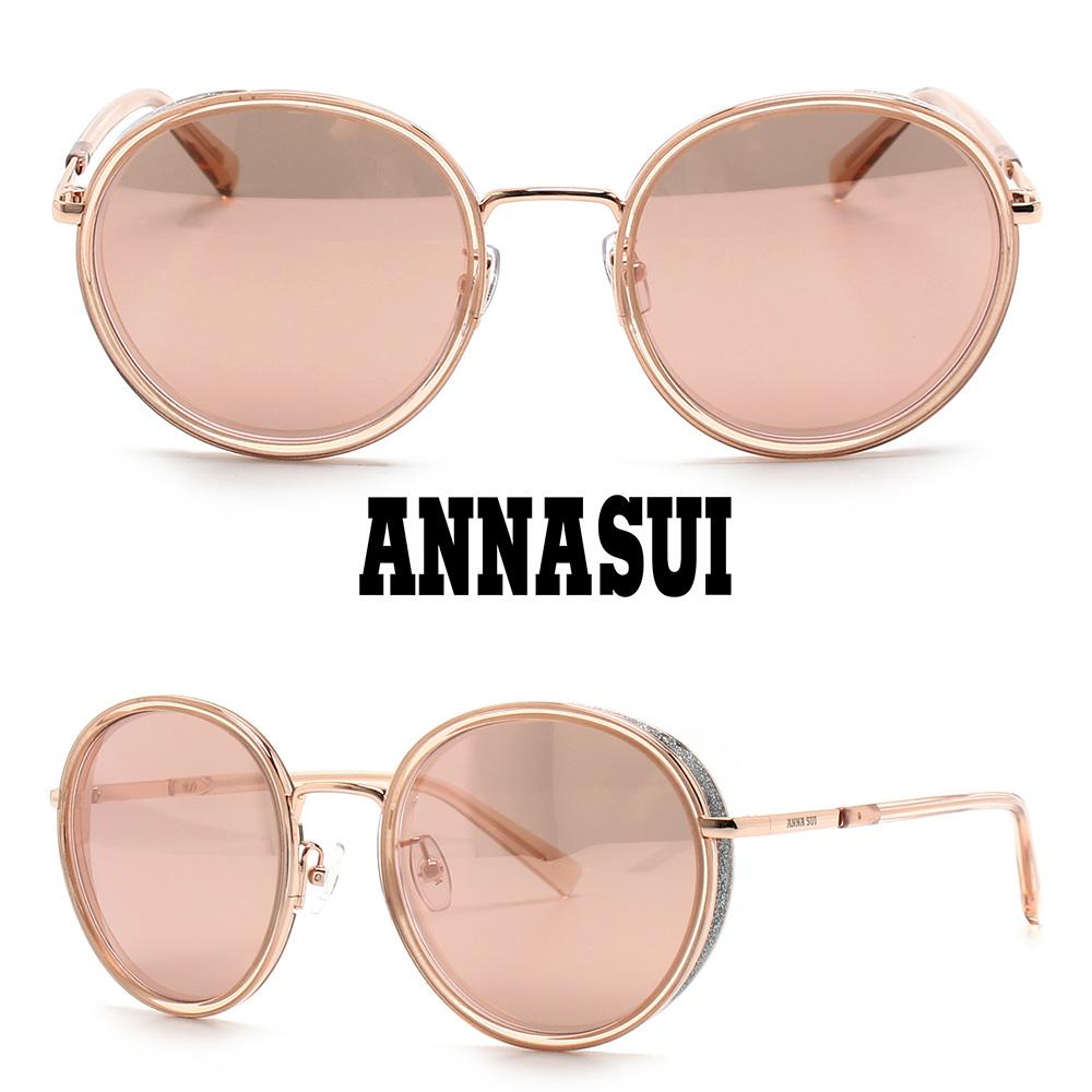 [공식판매처]ANNA SUI AS1107 347 안나수이 선글라스