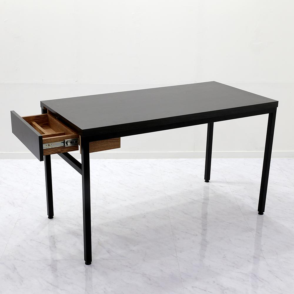 LP 수저통 식탁 테이블 700X1200