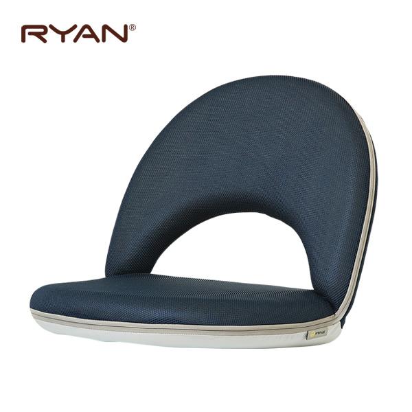 리안 수유 의자