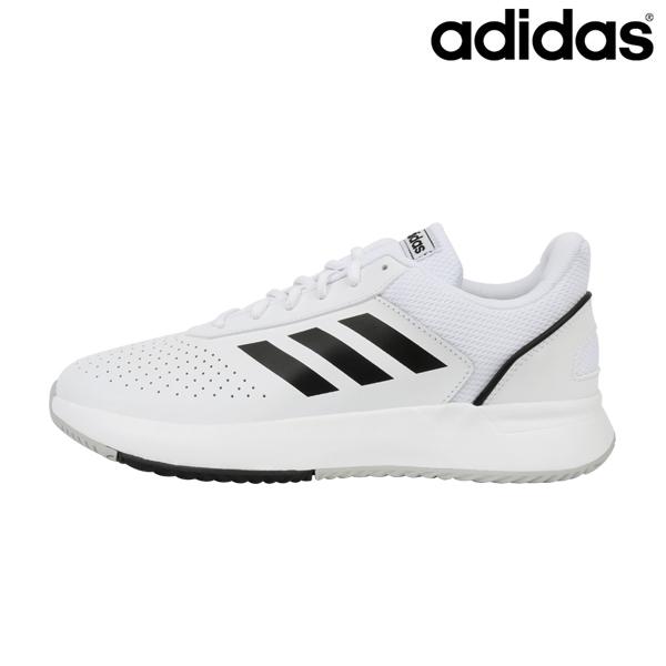 아디다스 운동화 코트스매쉬 남성 테니스화 화이트 F36718